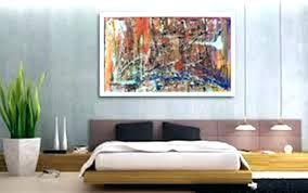 glass wall art decor glass wall art and decor modern glass wall art decor stickers modern