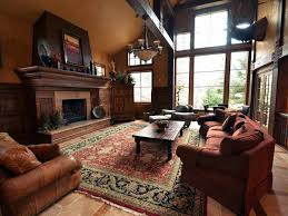 carpet designs for living room. Living Room Carpet Color Play And Size Impression : Ideas With Classic Designs For