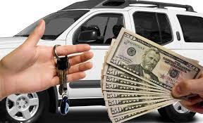 Image result for Scrap Cars for Money