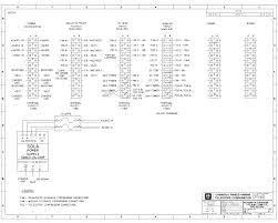 terminal block wiring schematic wiring diagram show wiring diagrams terminal blocks wiring diagrams schema terminal block wiring schematic