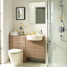 fitted bathroom furniture ideas. Toilet Units Fitted Bathroom Furniture Ideas L