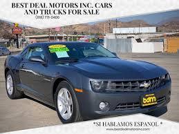 Sale Motor Best Deal Motors Inc Cars And Trucks For Sale Car Dealer