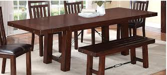 the brick dining room sets. Modren Dining The Brick Dining Room Sets Old Furniture  To E