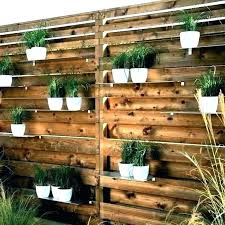 deck screens outdoor privacy screens for cks ck screen backyard ias pictures of deck privacy screens