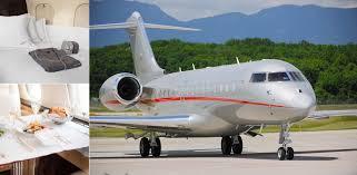 Vistajet Welcomes 100th Aircraft Business Aviation News