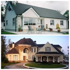 Small Picture 5 beautiful house designs in Nigeria NAIJCOM