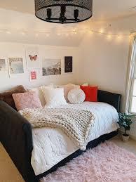 teen girl bedroom essentials a
