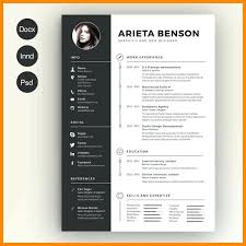 Word Template Cv Best Free Resume Templates In Word Formats Template Cv Design