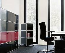 office furniture by usm modular furniture usm modular59 modular