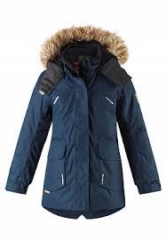 Детские зимние <b>куртки</b> - купить пальто детское зимнее в ...