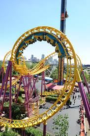 elitch gardens theme water park is thrilled to have lockheed martin employees family and friends join us for an exclusive evening on friday september 15