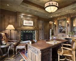 home office study. Home Office Study. Exellent Rustic Study Homey CountryRustic By Jerry Locati On Y