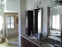 Best Bath Decor bathroom vanities restoration hardware : Unique Unfinished Restoration Hardware Bathroom Vanity ...