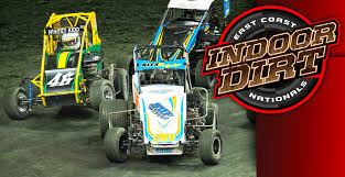 Interactive Monster Trucks Seating Chart March 26 Home Cure Insurance Arena