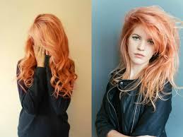 Heiesten Haarfarbe Trends Sommer 2017 Smart Frisuren F R Moderne