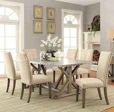 dining room table set. Dining Room Glamorous Copy Images Design Table Set The Best Choice Driftwood \u2022 Tables K