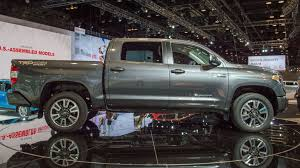 2018 toyota double cab. beautiful cab for 2018 toyota double cab a