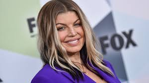 Fergie Left the Black Eyed Peas to Become a Great Mom – SheKnows
