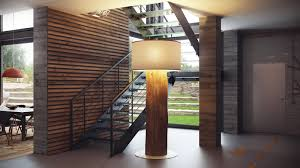 industrial inspired lighting. Industrial Inspired Lighting