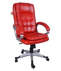 office chair images. V J Interior Lovely High Back Office Chair Images