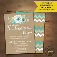 housewarming cards to print housewarming invitation template 31 free psd vector eps ai