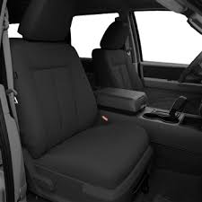 ford expedition katzkin leather seat