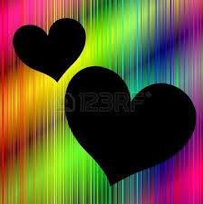 rainbow neon zebra backgrounds. Simple Neon NeonZebraHearts  Rainbow Neon Zebra Backgrounds Rainbow Zebra Print On Pinterest