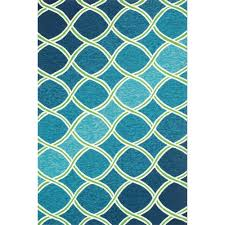 blue and green area rugs best area rugs target on blue area rugs