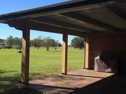 wood patio covers. Modren Wood Patio Center  Wood Posts Covers To