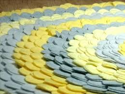 round yellow rug yellow nursery rug boy yellow hybrid rugosa roses