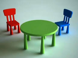 kids round table and chair set desk chairs seating white children wooden childrens sets australia kids round table and