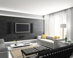 Rooms To Go Living Room Set With Tv Beautiful Idea Wallpaper And Paint Ideas Living Room 10 Crown