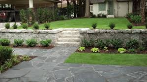 Small Picture Atlanta Landscape Design And Appeal 5 Landscape Atlanta By Home