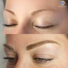 eyebrow microblading shapes. 14566596 1097049050412286 1757483304510029824 n eyebrow microblading shapes h