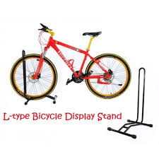 Bicycle Wheel Display Stand Bicycle Bike Wheel Holder Rack Displ end 100100100 1001007 PM 20