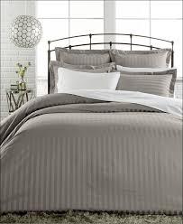 Furniture : Wonderful Bedspreads Target Queen Quilts Clearance ... & Furniture:Wonderful Bedspreads Target Queen Quilts Clearance Oversized King  Bedspreads Target Quilt Sets Fabulous Bernhardt Adamdwight.com