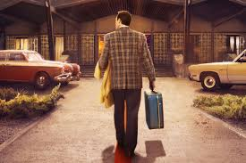 The way the story unfolds and how information is withheld/presented is quite complex. Bad Times At The El Royale Ending Is The First Murderer A Plot Hole Polygon