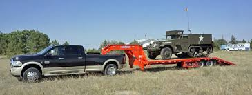 MrTruck.com Research, Pickup Truck-Trailer and Accessory Reviews