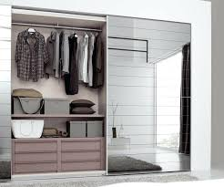 mirrored bifold closet doors. Modern Bifold Closet Doors Image Of Mirrored Home Depot Style Glass .
