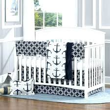 s decorati baby room boy mini crib bedding sets