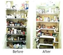 kitchen storage bins kitchen pantry storage ideas kitchen storage pantry pantry storage pantry storage bins medium image for small kitchen storage container