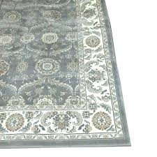 8 x 12 wool area rugs 8 x rug area rug 8 x contemporary area rugs 8 x 12 wool