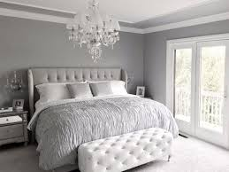 Discover 10 Calm and Charming All White Bedrooms | Master Bedrooms ...