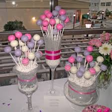 Cake Pop Display Stands Cake Pop display Cake Pop Stand Ideas Pinterest Cake pop 2