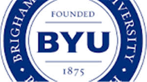 byu suffers percent enrollment application drop