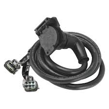 gooseneck wiring harness ford gooseneck image gooseneck wiring harness ford solidfonts on gooseneck wiring harness ford
