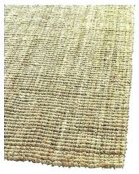 large sisal rugs sisal rug area rugs large rugs large medium rugs rug tropical home interior large sisal rugs rugs target large area