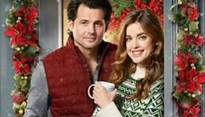 Where is Small Town Christmas filmed? Read to know where this Hallmark  movie was shot