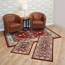 ollies area rugs kitchen rug sets kohls with runner big for living room coffee tables dollar general colors brand accent star company graphic factory plus