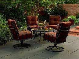 lazy boy sofas canada reclining rattan garden furniture lazy boy patio furniture set sears wicker furniture